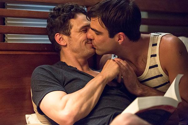 смотреть бесплатно фото про геев